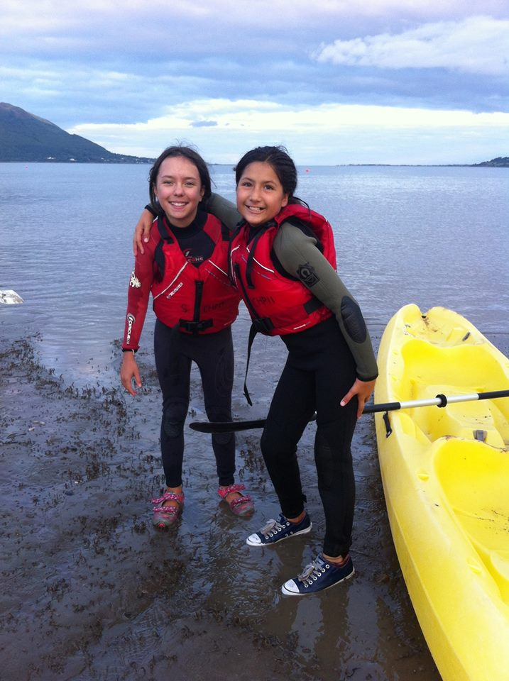 bkpam2299091_kayaks
